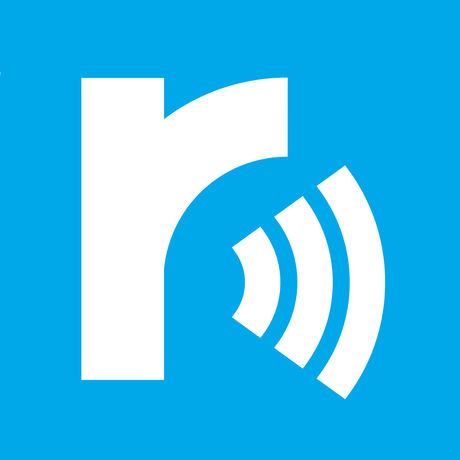 radikoアプリ