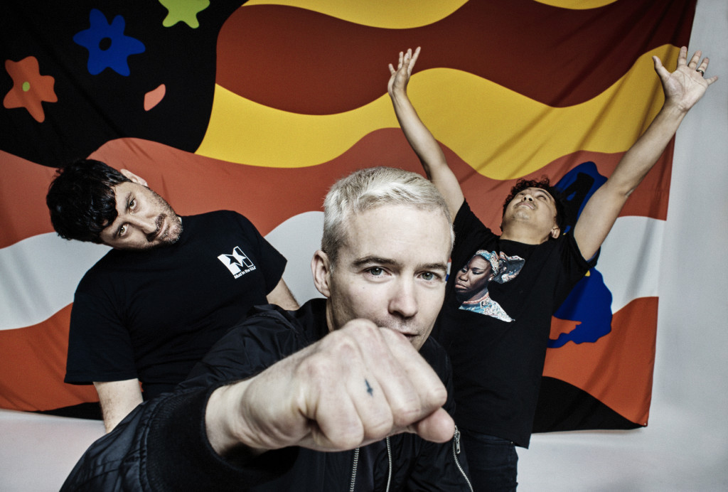 REVISED-AVALANCHES-General-Use-Image-June-2016