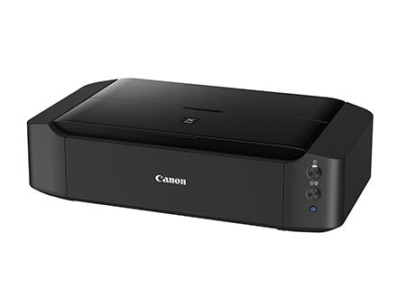 CanonのiP8730