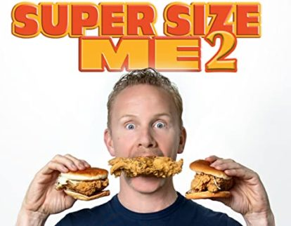 supersizeme2