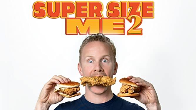 supersizeme2